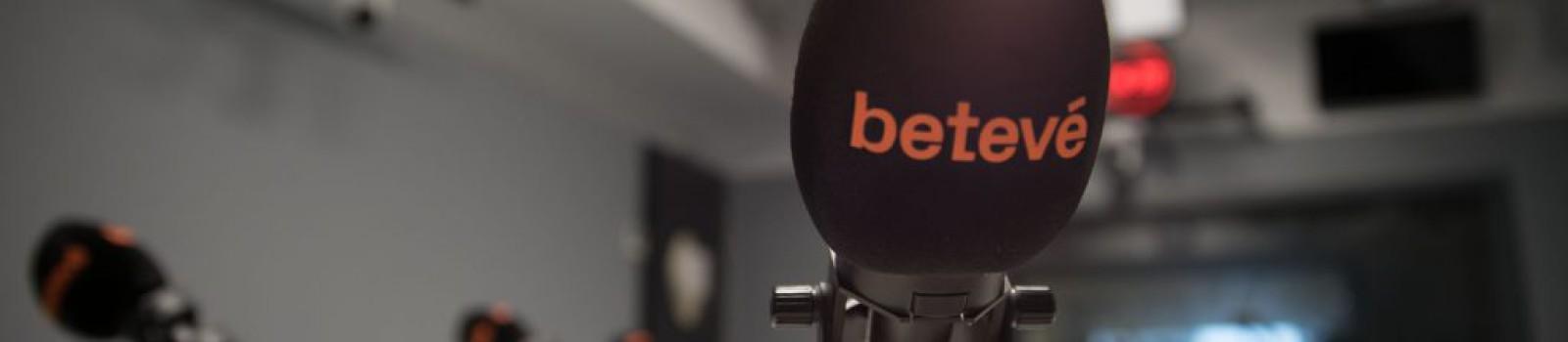 radio_beteve-1024x576